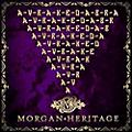 Alliance Morgan Heritage - Avrakedabra thumbnail