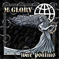 Alliance Morning Glory - War Psalms thumbnail
