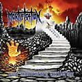 Alliance Mortification - Post Momentary Affliction thumbnail