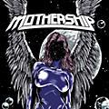 Alliance Mothership - Mothership thumbnail