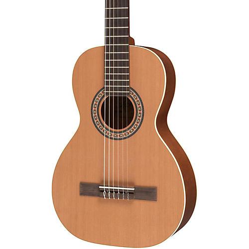 La Patrie Motif Classical Acoustic-Electric Guitar