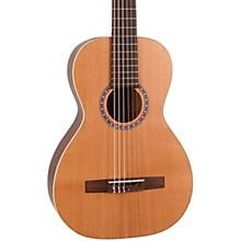 Open BoxGodin Motif Nylon-String Guitar