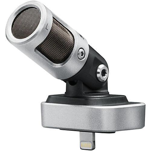 Shure Motiv MV88 iOS Digital Stereo Condenser Microphone Condition 1 - Mint