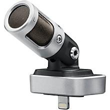 Shure Motiv MV88 iOS Digital Stereo Condenser Microphone