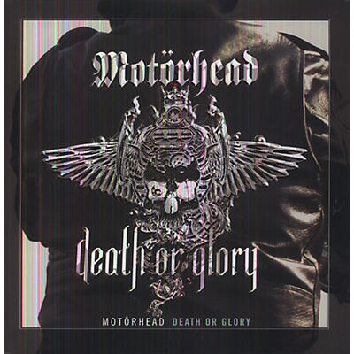 Motorhead - Death or Glory