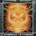 Alliance Motorhead - Everything Louder Than thumbnail