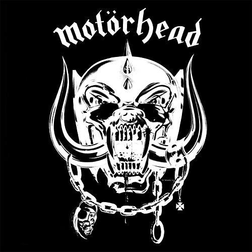 Alliance Motorhead - Motorhead
