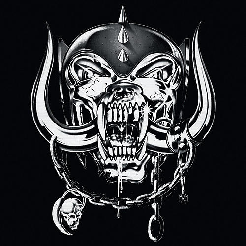 Alliance Motorhead - No Remorse