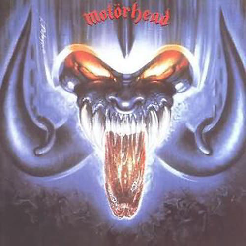 Alliance Motorhead - Rock N Roll