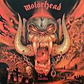 Alliance Motorhead - Sacrifice thumbnail