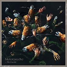 Motorpsycho - Crucible