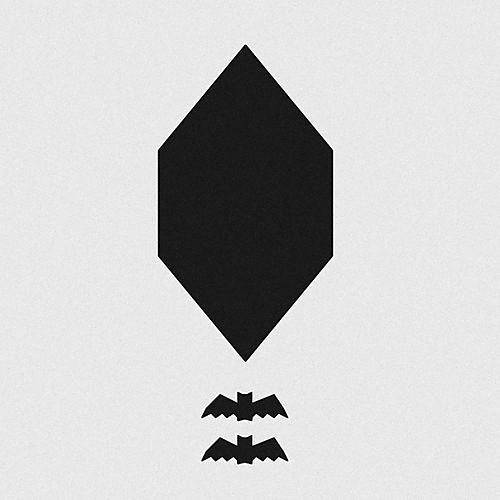 Alliance Motorpsycho - Here Be Monsters