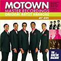 The Singing Machine Motown My Girl Karaoke CD+G thumbnail