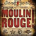 Alliance Moulin Rouge (Music From Baz Luhrman's Film) thumbnail