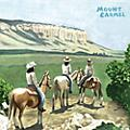 Alliance Mount Carmel - Mount Caramel thumbnail