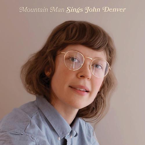 Alliance Mountain Man - Sings John Denver