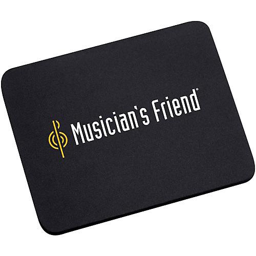 Musician's Friend Mouse Pad