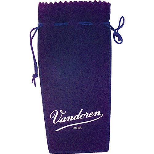 Vandoren Mouthpiece Pouch