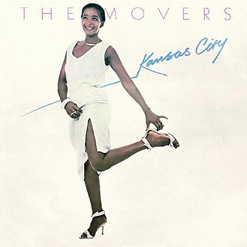Alliance Movers - Kansas City