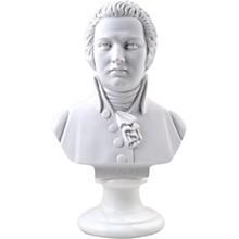 AIM Mozart Bust