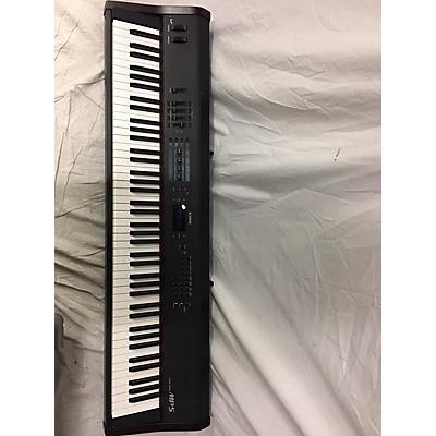 Kawai Mp5 Stage Stage Piano