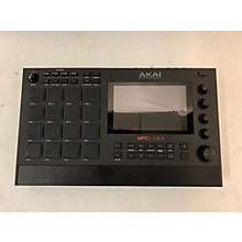Akai Professional Mpc Live2 Production Controller