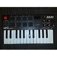 Akai Professional Mpk Mini Play