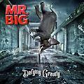 Alliance Mr Big - Defying Gravity thumbnail