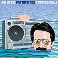 Alliance Mr Oizo - Transexual / patrick122 (2017 Edition) thumbnail