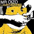 Alliance Mr. Oizo - Lambs Anger thumbnail