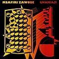 Alliance Msafiri Zawose - Uhamiaji thumbnail
