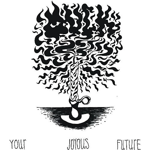Alliance Muck - Your Joyous Future