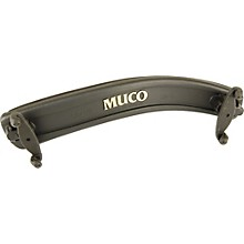 Muco Easy model shoulder rest For 1/2 violin
