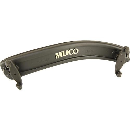 MUCO Muco Easy model shoulder rest For 1/2 violin