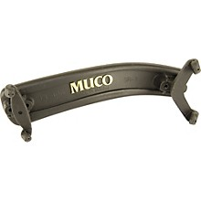 Muco Easy model shoulder rest For 1/4, 1/8 violin