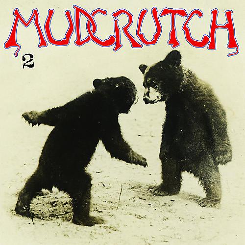 Alliance Mudcrutch - 2