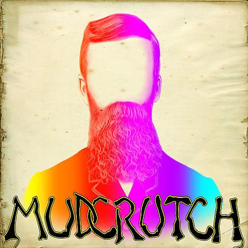 Alliance Mudcrutch - Mudcrutch