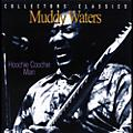 Alliance Muddy Waters - Hoochie Coochie Man: Live At The Rising Sun Celebrity Jazz Club thumbnail