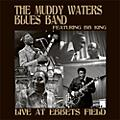 Alliance Muddy Waters - Live at Ebbets Field thumbnail