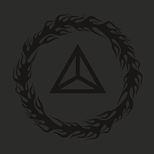 Alliance Mudvayne - End Of All Things To Come