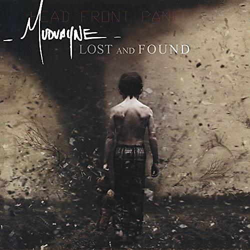 Alliance Mudvayne - Lost and Found