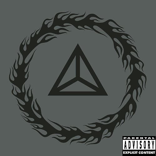 Alliance Mudvayne - The End Of All Things To Come