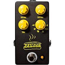 Open BoxJHS Pedals Muffuletta Distortion / Fuzz Guitar Effects Pedal