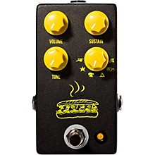 JHS Pedals Muffuletta Distortion / Fuzz Guitar Effects Pedal