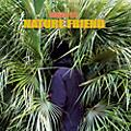 Alliance Mujo - Nature Friend thumbnail
