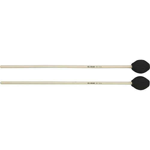 Vic Firth Multi-Application Keyboard Mallet Rubber Core