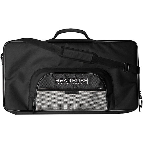 HeadRush Multi-Effects Pedalboard Gig Bag