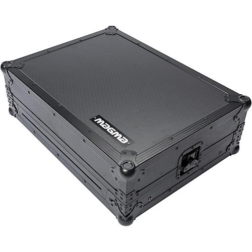 Magma Cases Multi-Format Workstation XL Plus