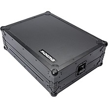 Open Box Magma Cases Multi-Format Workstation XL Plus