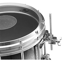 Multi Use Holders for Marching Snare Drum Muh-20 (Straight Rod/Clamps To Ffx Tension Posts)